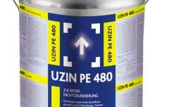 UZIN PE 480