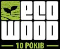 Паркетная компания Ecowood (Эковуд)