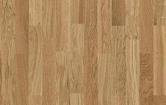 Активити Дуб FSC (Activity Floor Oak FSC)