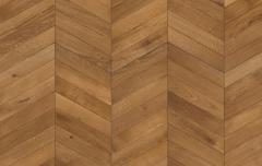 Шеврон Дуб светло-коричневый (Oak Chevron light brown)
