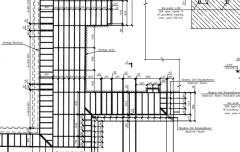 проектная документация терраса