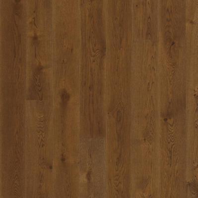 Нюво Рич (Oak Nouveau Rich)
