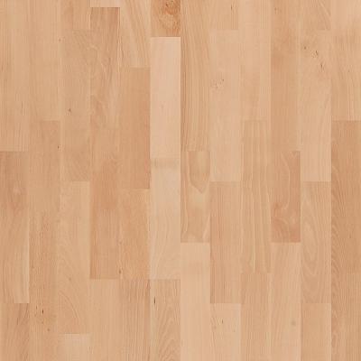 Активити Бич (Activity Floor Beech FSC)